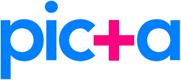 Picta-素材データベース