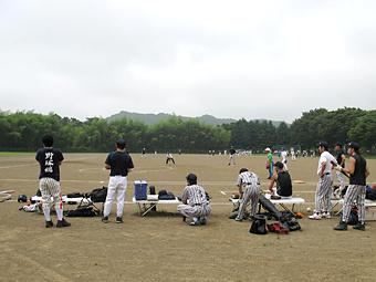 野球部02